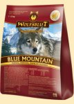 Blue Mountain 15kg