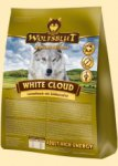 White Cloud Active 15kg