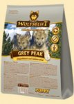 Grey Peak Puppy 15kg