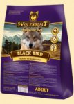 Black Bird Senior 15kg