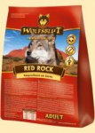 Red Rock 15kg