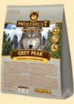 Grey Peak Senior 15kg